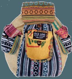 RiceLove bag