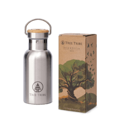 Tree Tribe Steal Bottle