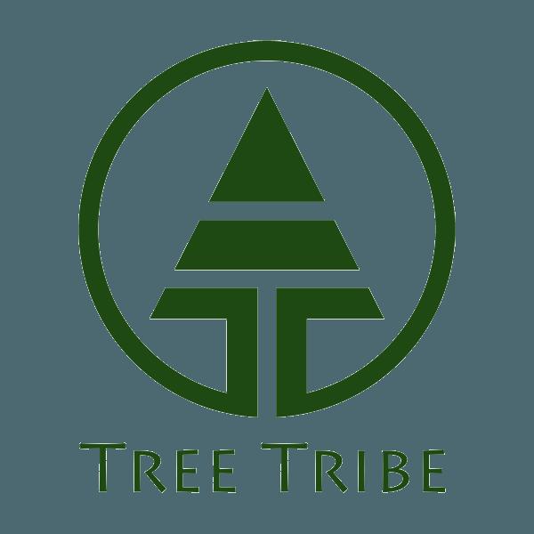 Tree Tribe Logo