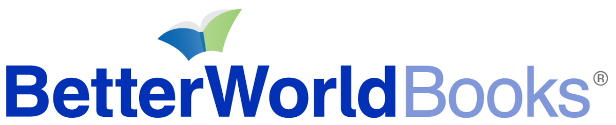 Better World Books marketplace