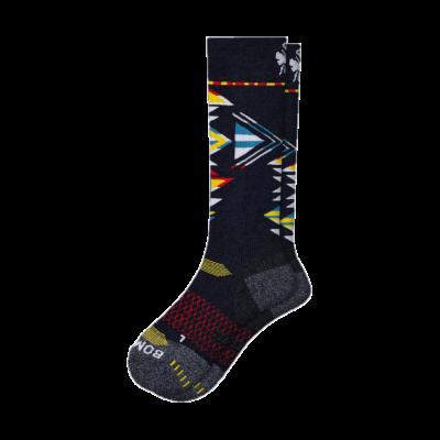 Bombas Socks - 1 for 1