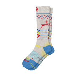 Bombas Socks - Winter
