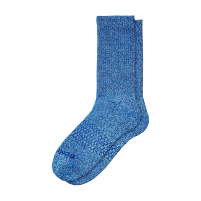 Bombas Socks - Human Products