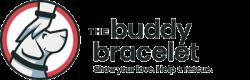 Buddy Bracelet