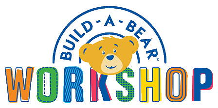 Build a Bear company logo