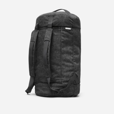 Everlane - Backpack