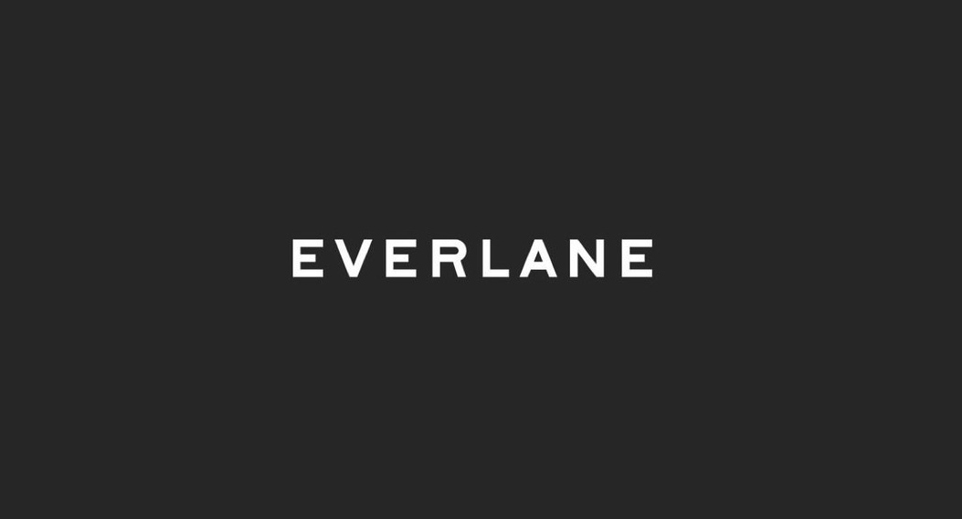 At Everlane wants the right choice to be as easy as putting on a great T-shirt. That's why they partner with the best, ethical factories around the world