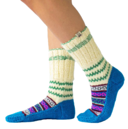 Fazl Junglee Socks