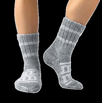 Fazl Shanti Socks