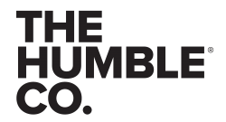 Humble Co